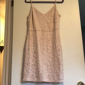 Guess Cocktail Dress